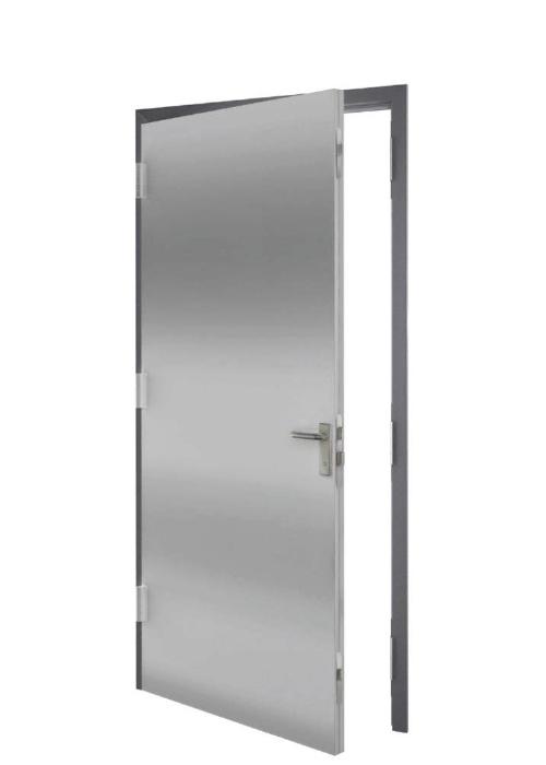 DSLB-4 BLAST RESISTANT DOOR
