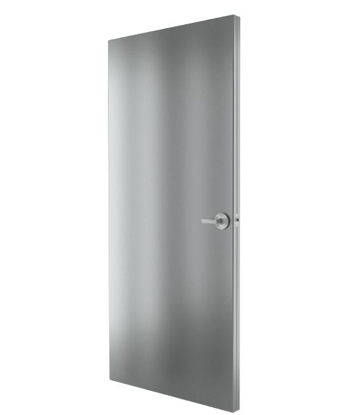 SP HOLLOW METAL DOOR