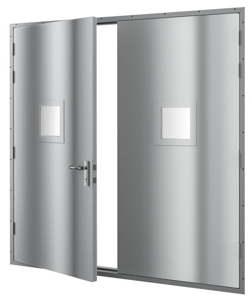 A0-A15-Pair-IMO MARINE DOOR
