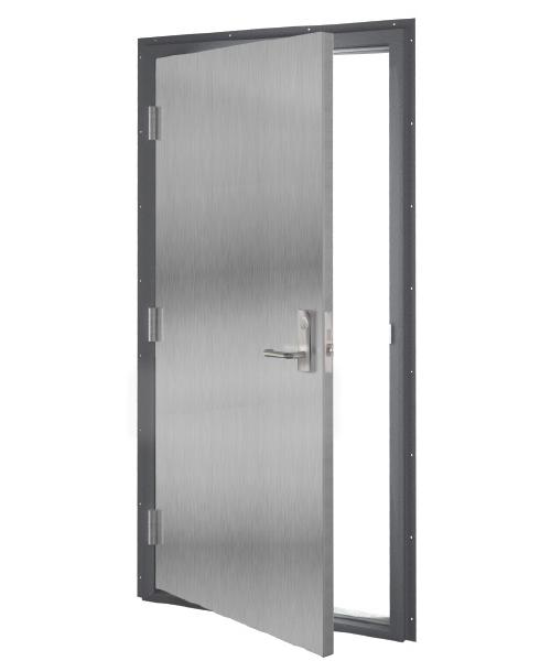 A0-A30-A60-46-CFR MARINE DOOR