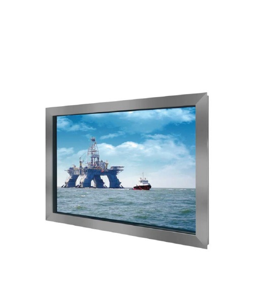 A60-A0-IMO MARINE WINDOW