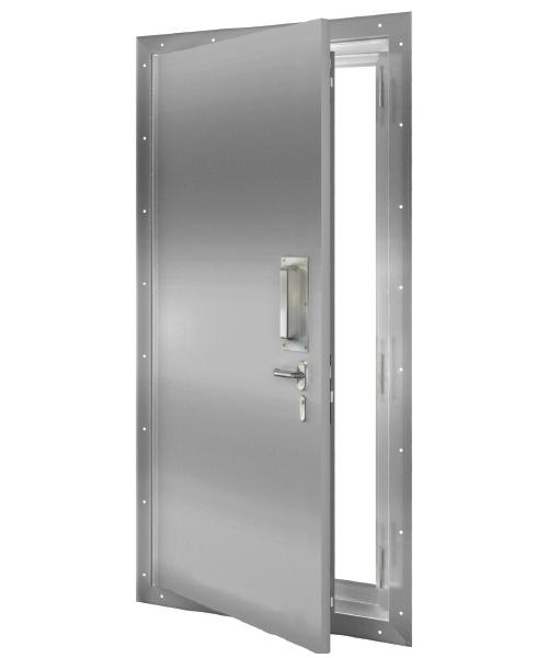 A60-H60-H120-IMO MARINE DOOR