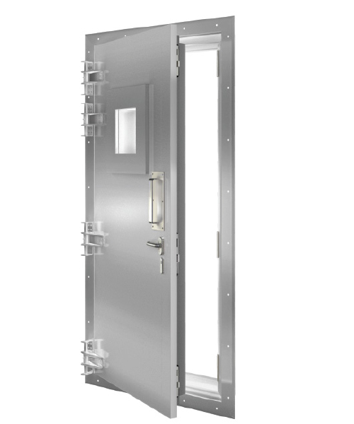A60-H60-WT-IMO MARINE DOOR