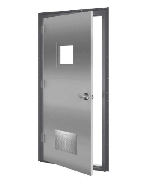 B15-IMO MARINE DOOR
